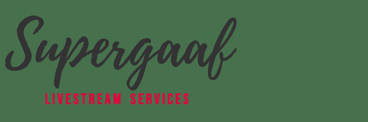 Livestream Services