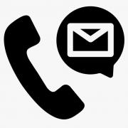Supergaaf livestream services contact