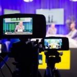 De kosten van een livestream waar moet je rekening mee houden