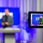 Kosten livestream wat bepaalt de prijs